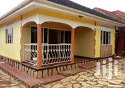 Najjera 3bedroom Standalone Self Contained at 600k | Houses & Apartments For Rent for sale in Central Region, Kampala