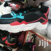 Jordon Shoes And Others | Shoes for sale in Central Region, Kampala