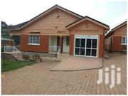 Four Bedroom House For Rent In Ntinda   Houses & Apartments For Rent for sale in Central Region, Kampala