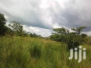 150 Accres Of Land With Private Mailo Land On Sale Located At E | Land & Plots For Sale for sale in Central Region, Kampala