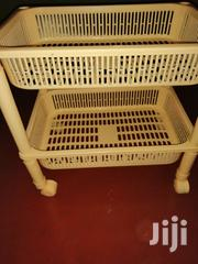 Original Kitchen Plate, Cup Standard | Kitchen & Dining for sale in Central Region, Kampala