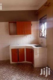Kireka Mbuya Road Single Room Self Contained Is Available for Rent | Houses & Apartments For Rent for sale in Central Region, Kampala
