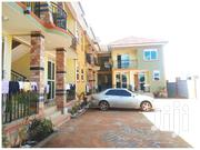Ntinda Single Bedroom Apartment For Rent In Nt | Houses & Apartments For Rent for sale in Central Region, Kampala