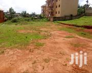 Plot Of Land For Sale In Najjera 25 Decimals | Land & Plots For Sale for sale in Central Region, Kampala