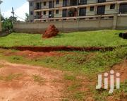 Plot Of Land 12 Decimals In Najjera | Land & Plots For Sale for sale in Central Region, Kampala