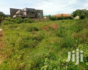 Plot Of Land In Kisaasi - Kyanja 💯/100fts | Land & Plots For Sale for sale in Central Region, Kampala