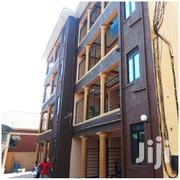 Ntinda Single Bedroom Apartment For Rent | Houses & Apartments For Rent for sale in Central Region, Kampala