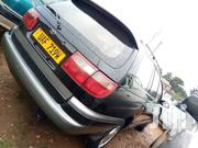 Toyota Caldina 1995 Black | Cars for sale in Central Region, Kampala