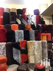 All Types Of Center Rags | Home Accessories for sale in Central Region, Kampala