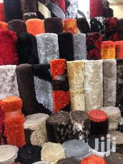 Modern Center Carpets | Home Accessories for sale in Central Region, Kampala