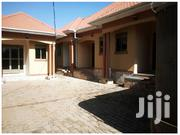 Ntinda Single Bedroom For Rent In Ntinda | Houses & Apartments For Rent for sale in Central Region, Kampala
