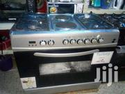 Besto Cooker 90*60cms Digital From Turkey | Kitchen Appliances for sale in Central Region, Kampala