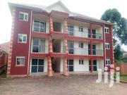 Splendid 1 Bedroom Apartment for Rent in Kiwatule | Houses & Apartments For Rent for sale in Central Region, Kampala