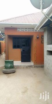 Double Room Self Contained in Kisaasi | Houses & Apartments For Rent for sale in Central Region, Kampala
