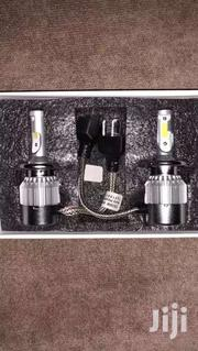Very Bright Led Light | Vehicle Parts & Accessories for sale in Central Region, Kampala