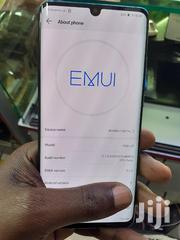 Huawei P30 Pro 128 GB Blue | Mobile Phones for sale in Central Region, Kampala