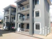 2 Bedrooms With 2 Bathrooms Apartment For Rent In Ntinda   Houses & Apartments For Rent for sale in Central Region, Kampala