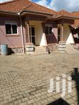 Double Room House In Kyanja For Rent | Houses & Apartments For Rent for sale in Kampala, Central Region, Uganda