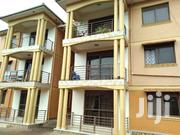 Elegant 3 Bedrooms With 4 Bathrooms Apartment for Rent in Ntinda | Houses & Apartments For Rent for sale in Central Region, Kampala