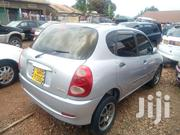 Toyota Duet 1998 Blue | Cars for sale in Central Region, Kampala