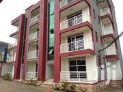 Bukoto Brand New Double Room Apartment for Rent | Houses & Apartments For Rent for sale in Central Region, Kampala