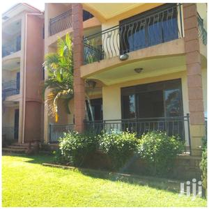 Two Bedroom Apartment For Rent Around Ntinda