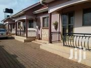 On Sale 3units 2bedeooms Each At 210m In KIRA | Houses & Apartments For Sale for sale in Central Region, Kampala