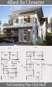 Building Plans And Construction Architecture   Clothing for sale in Central Region, Kampala