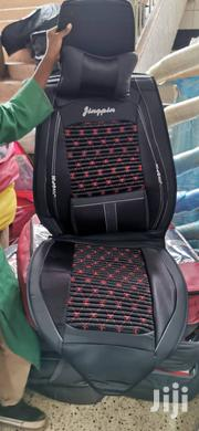 Hidden Gift Inside Car Seat Covers | Vehicle Parts & Accessories for sale in Central Region, Kampala
