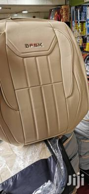 Treasure Hunt Car Seat Covers | Vehicle Parts & Accessories for sale in Central Region, Kampala