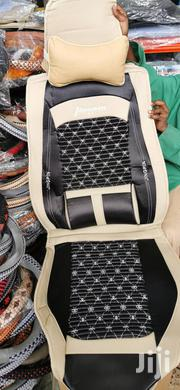 Seat Covers For Your Christmas | Vehicle Parts & Accessories for sale in Central Region, Kampala
