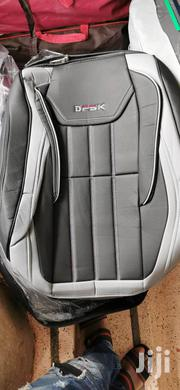 Looking For Perfect Seat Covers For Your Christmas | Vehicle Parts & Accessories for sale in Central Region, Kampala