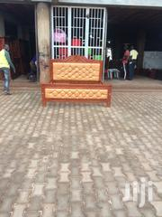 Queen Size 5 By 6 Bed | Furniture for sale in Central Region, Kampala