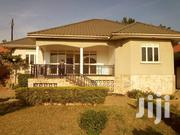 House For Sale In Gayaza Manyangwa   Houses & Apartments For Sale for sale in Central Region, Kampala