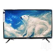 """Changhong Television 32""""   TV & DVD Equipment for sale in Central Region, Kampala"""