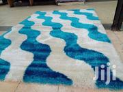 Modern Center Rugs | Home Accessories for sale in Central Region, Kampala