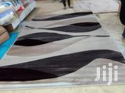 Modern Center Rag | Home Accessories for sale in Central Region, Kampala