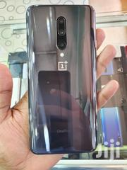 OnePlus 7 Pro 256 GB Gray | Mobile Phones for sale in Central Region, Kampala