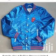 Get Your Self a Rolling Stone Blue Jacket. | Clothing for sale in Central Region, Kampala