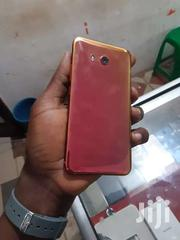 HTC U11 128GB 6GB Ram At 630,000 | Mobile Phones for sale in Central Region, Kampala