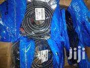 Good Quality HDMI Cables 10m, 5m, 3m, 1.5m | Accessories & Supplies for Electronics for sale in Central Region, Kampala