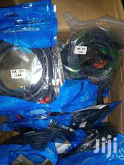 VGA Cables In 10M, 5M, 3M, 1.5M | Computer Accessories  for sale in Central Region, Kampala