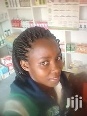 Nurse To Work In Clinics,Drug Shops, Pharmacy | Healthcare & Nursing CVs for sale in Western Region, Ntungamo