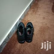Original Shoe | Shoes for sale in Central Region, Kampala