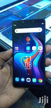 Infinix Note 6 64 GB   Mobile Phones for sale in Central Region, Kampala