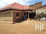 On Market In Namugongo:3bedrooms,1bathroims | Houses & Apartments For Sale for sale in Central Region, Mukono