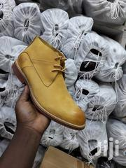 Classic Tmboots | Shoes for sale in Central Region, Kampala