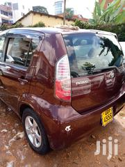 Toyota Passo 2007 | Cars for sale in Central Region, Kampala
