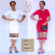 African Patched Dresses | Clothing for sale in Central Region, Kampala