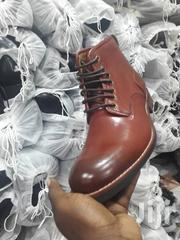 Lngtm Menwear | Shoes for sale in Central Region, Kampala